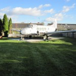 Airplane-in-garden2