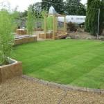 Asbourne-Garden-Lawn
