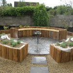 Garden-Design-Ashbourne