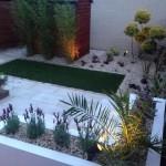 Garden Designs Showcase (2)