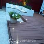 Garden Designs Showcase (4)