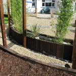 Gardenviews2