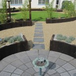 Unique-Patio-Design2