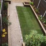 back-garden-landscaping-gla