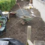 creating-small-garden-design
