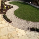 dundrum garden Patio Area (3)