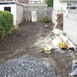 garden-before-build