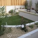 garden-design-dublin
