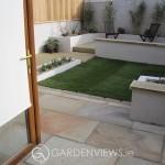 garden-design-ireland