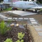 garden-path-designs