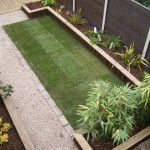 garden-plants-&-lawns-glas