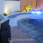 lighting-your-back-garden