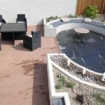modern-back-garden-design