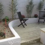 modern-garden-design-ideas