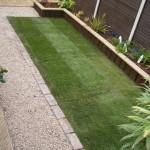 new-lawn-designs-glas