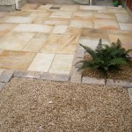 patio-slabs-designs-fi