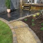 paved-patio-design