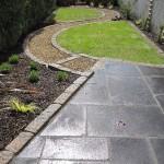 perfect-garden-design