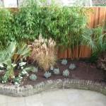 ranelagh garden Landscape