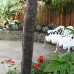 ranelagh garden design design