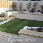 small-garden-design-after
