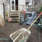 small-garden-design-before