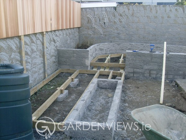 Small Garden Design Pictures. Undefined