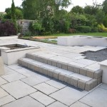 stillorgan garden Patio Area (3)