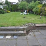 stillorgan garden Patio Area (4)