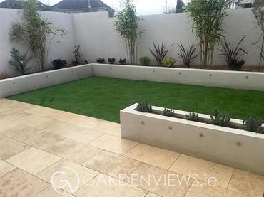 Landscape Gardeners Dublin Gardenviews garden designers dublin leading landscape dublin artificial grass workwithnaturefo