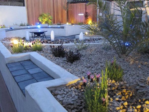 Malahide Dog Friendly Garden Design Garden Designers