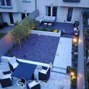 Garden Patios Paving Garden Designers Dublin Leading