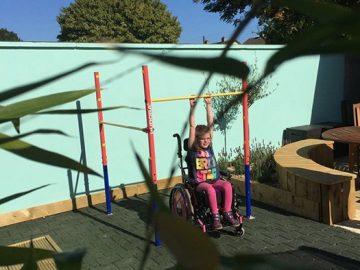 Wheelchair Friendly Gardens_11