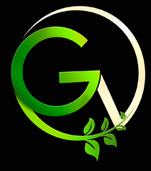 f logo