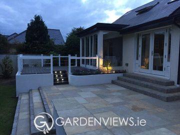 Howth-Garden-Design_35