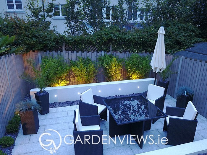 We Pride Ourselves In Sourcing And Installing The Best Quality In Natural  Stone Paving And Pebbles From Around The World. We Also Stock A Large  Selection Of ...