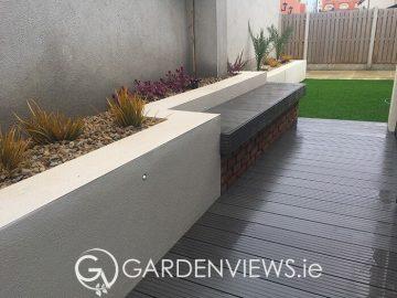 Sutton-Garden-Design_40