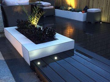Whitehall-garden-design_01