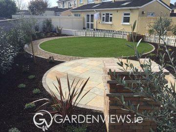 baldoyle-garden-design_11