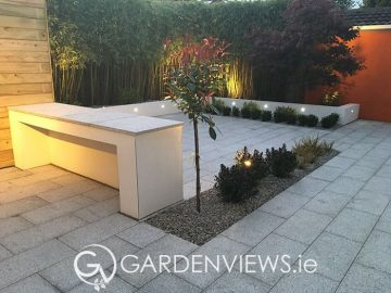 clonsilla-garden-design_11