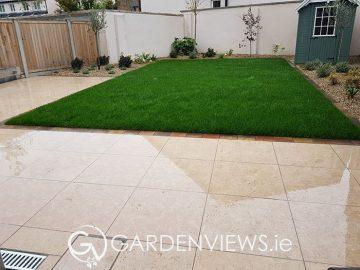 dun-laoghaire-garden-design_01