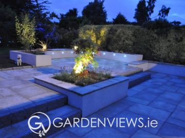 stillorgan-garden-Lighting-2