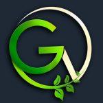 gardenviews-icon